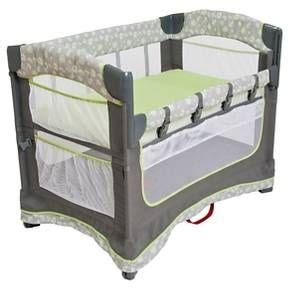 Baby Co Sleeper Target by 17 Best Ideas About Bedside Sleeper On Bedside