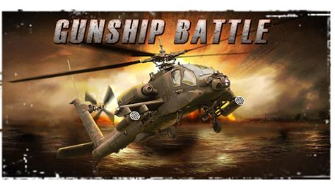 download game gunship battle mod apk offline free gunship battle helicopter 3d hack no cost no money