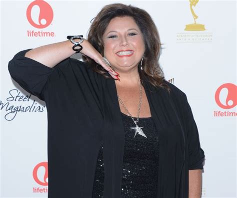 dance moms news 2015 abby lee miller losing weight dance moms star abby lee miller charged with hiding