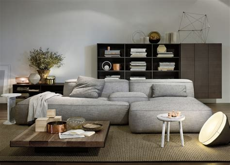 lema cloud sofa italian sofas at go modern furniture