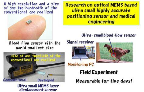 Bio Memes - faculty of engineering kyushu university research