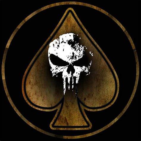 One Ok Rock Skull Tshirt Gildan 54 best ace of spades images on ideas