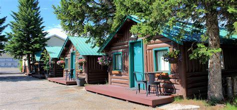 Moose Creek Cabin by Moose Creek Cabins West Yellowstone Cabin Rentals Moose Creek Inn
