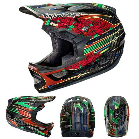 troy lee design dh helmet 2014 troy lee designs unisex d3 carbon full face downhill