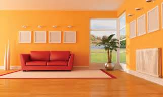 c 243 mo elegir los colores para pintar una sala