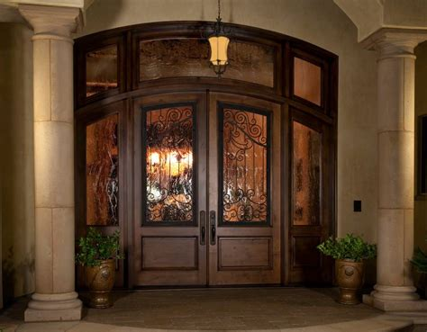 Front Door With Two Sidelights 14 Beautiful Ideas Of Front Door With Sidelights Interior Design Inspirations