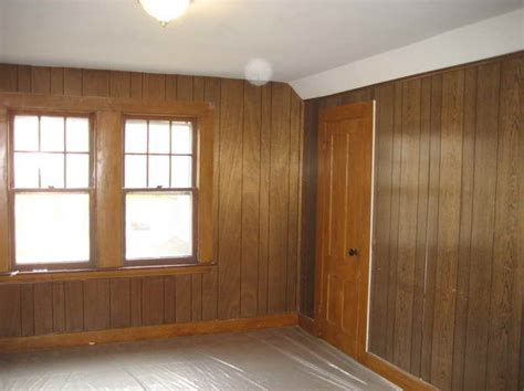 painted paneling ideas best ways of the painting over wood paneling wood