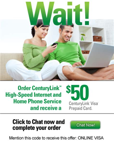 get centurylink high speed internet centurylink