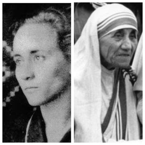 simple biography of mother teresa 36 best mother theresa images on pinterest kolkata