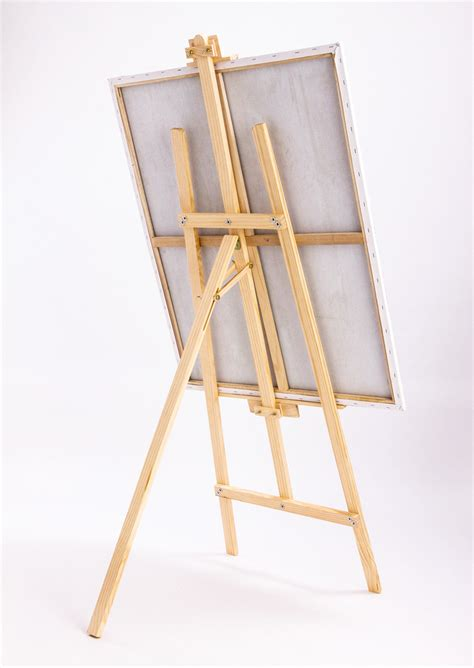 easel stand gold supplier painting easel wood easel stand wooden painting easel buy wood easel stand wood