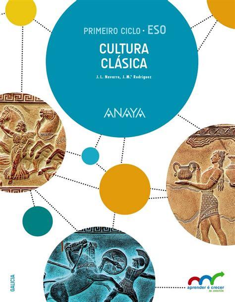 libros de texto 1 eso curso 2015 2016 58 best images about libros de texto ferrol y su comarca