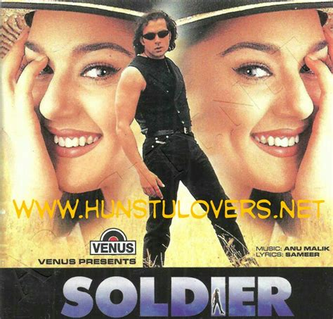 film india bang bang subtitle indonesia film india soldier 1998 bluray subtitle indonesia