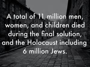libro final solution the fate the final solution holocaust jews www pixshark com images galleries with a bite