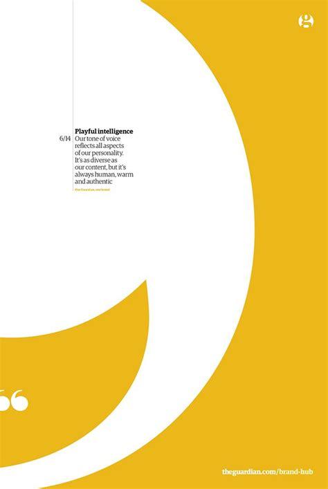 leaflet design rules best 25 leaflet design ideas on pinterest leaflet