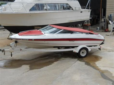 boat trader ga sea ray new and used boats for sale on boattrader boattrader