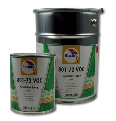 Epoxy Sikkens Primer Surfacer Epoxy Sikkens Epoxy Siken epoxy primer filler 4l metalflake the home of automotive refinishing supplies on the web