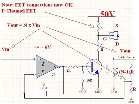 high voltage pass transistor high voltage pass transistor 28 images controlled transistor series regulator electronic