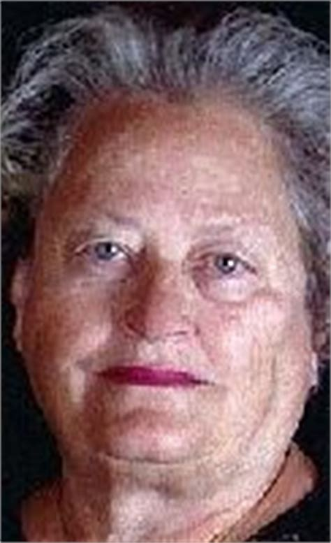 betty wevodau obituary mechanicsburg pa patriot news