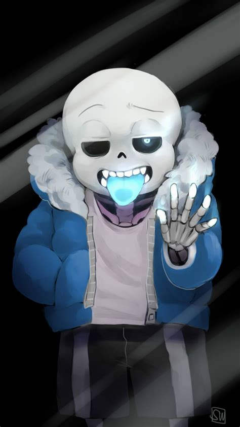 undertale wallpaper  phone  images