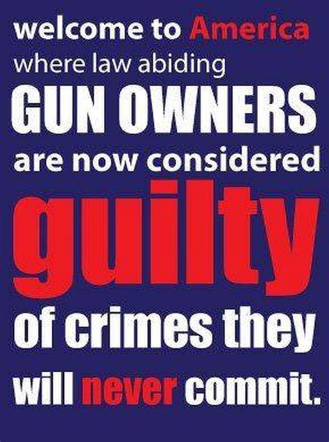 the obama gun quot owner what is like for gun owners in obama s america meme