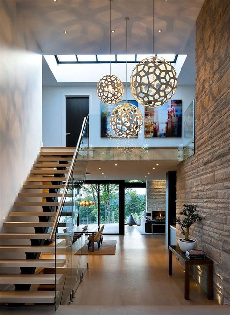 Modern Bathroom Lighting Fixtures - modern lighting design news