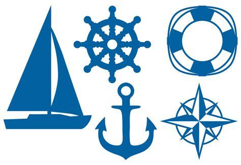 fliese kompass maritim aufkleber segelboot steuerrad rettungsring anker
