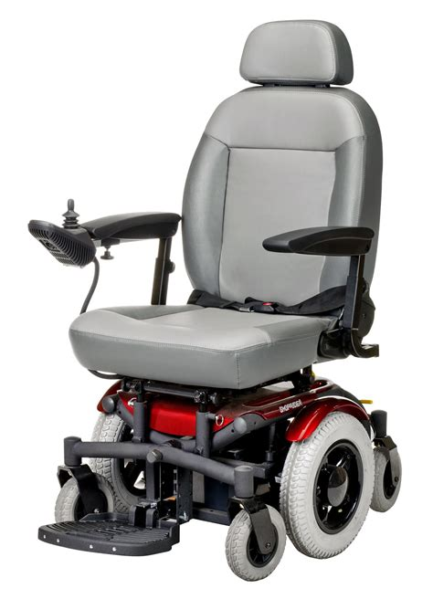 shoprider power chair shoprider 6 runner 14 power chair electric wheelchair mid