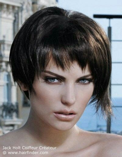 cheap haircuts oxford 235 best ladies hairstyle tips images on pinterest