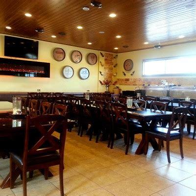 italian house janesville wisconsin italian house in janesville italian restaurant food