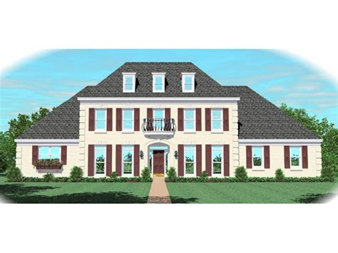 georgian style house plans hardwood georgian style home plan 087d 1046 house plans