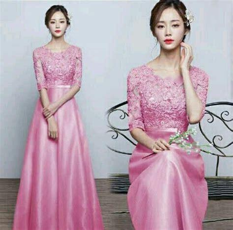 Dress Padmi Pastel Cantik Dan Murah Baju Warna Pink Belacan Cantik Dan Murah Baju Warna Pink