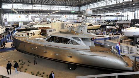 motorboot zürichsee boot 2012 motoryachten und motorboote magazin von auto de