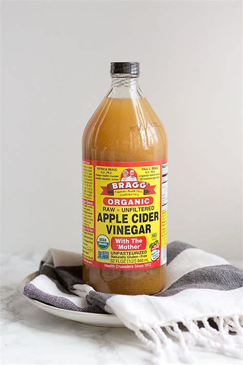 Detox Stuffy Nose by 17 Best Ideas About Unfiltered Apple Cider Vinegar On