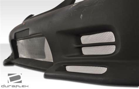 2003 chevy impala front bumper