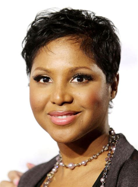 toni braxton interview for her new album 2014 popsugar what is toni braxtons new hairstyles 2014 music inner