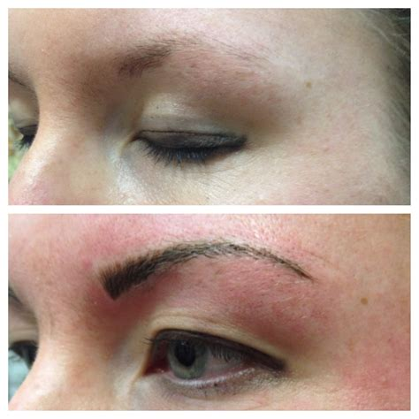 tattoo makeup edmonton eyebrow feathering what s new dragon fx tattoo