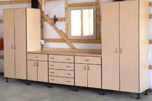 Garage Cabinet Design Garage Cabinet Sample Sets Mission Woodworking