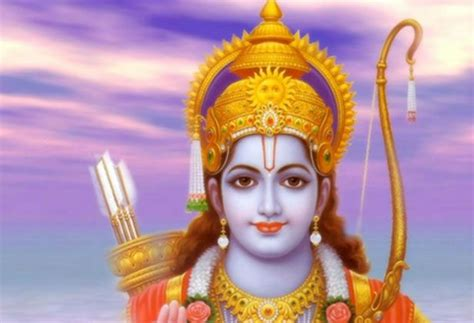shri ram pictures superb shri ram wallpapers images photos and pics my