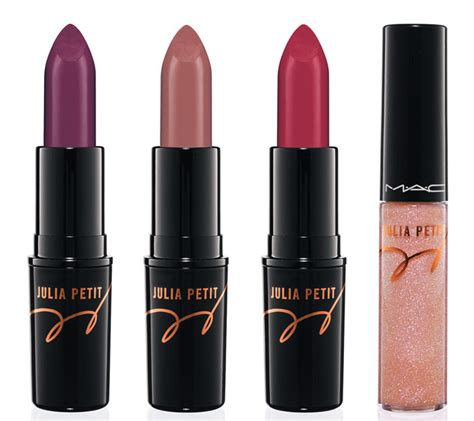 Hm Summer Cosmetics Collection by Summer Shades 2015 For Lipsticks Gloss Trendy Mods