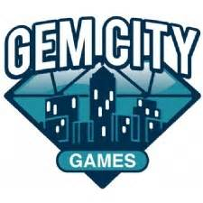 gem city dayton ohio