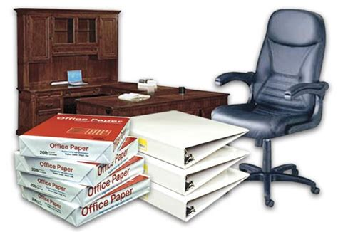 office furniture office supplies fort smith