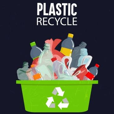 banner design recycle recycle free vector download 401 free vector for