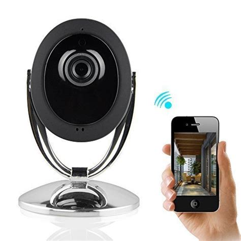 review ip h 264 1280x720p p2p wireless wifi home