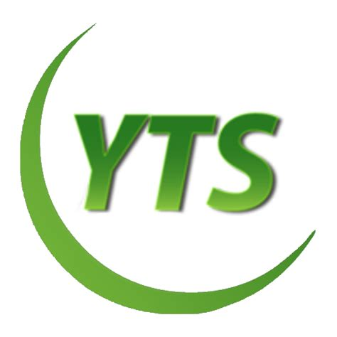 Or Yify The Official Home Of Yify Torrent Yts Linkis