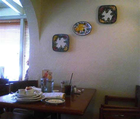 review the olive garden franchise freeline productions