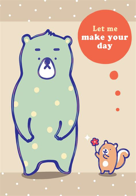 make e cards let me make your day free thoughts feelings ecard