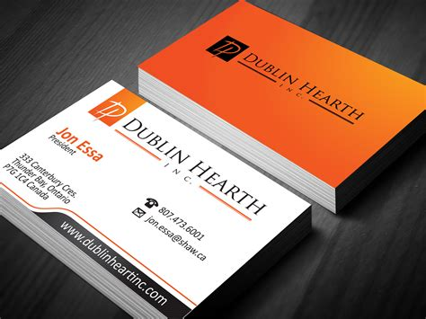 Best Consulting Business Card Template Free by Www Staplescopyandprint Ca Business Cards Images