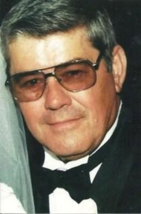 guthier obituary grissom funeral home kissimmee fl