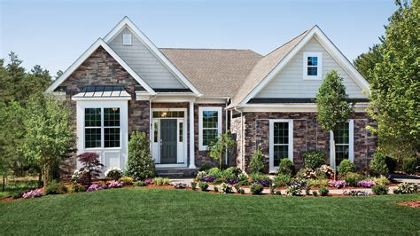 home design store savannah plymouth ma new homes for sale toll brothers at the