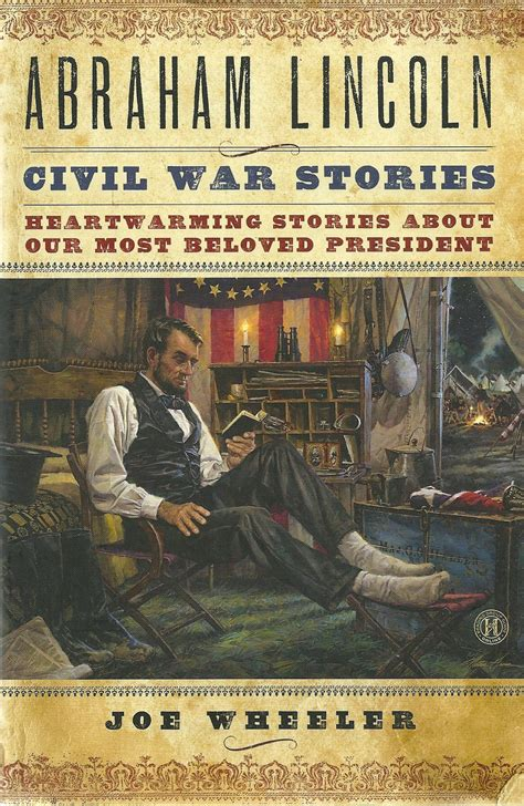 civil war picture books thoughts on books abraham lincoln civil war stories